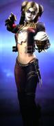 Harley Quinn (Insurgency)