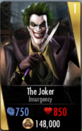 JokerInsurgencyCardiOS