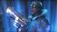 Injustice-2-captain-cold.jpg.optimal