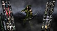 Injustice-Gods-Among-Us-Green-Arrow1