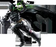 Batman-attacking 0 0