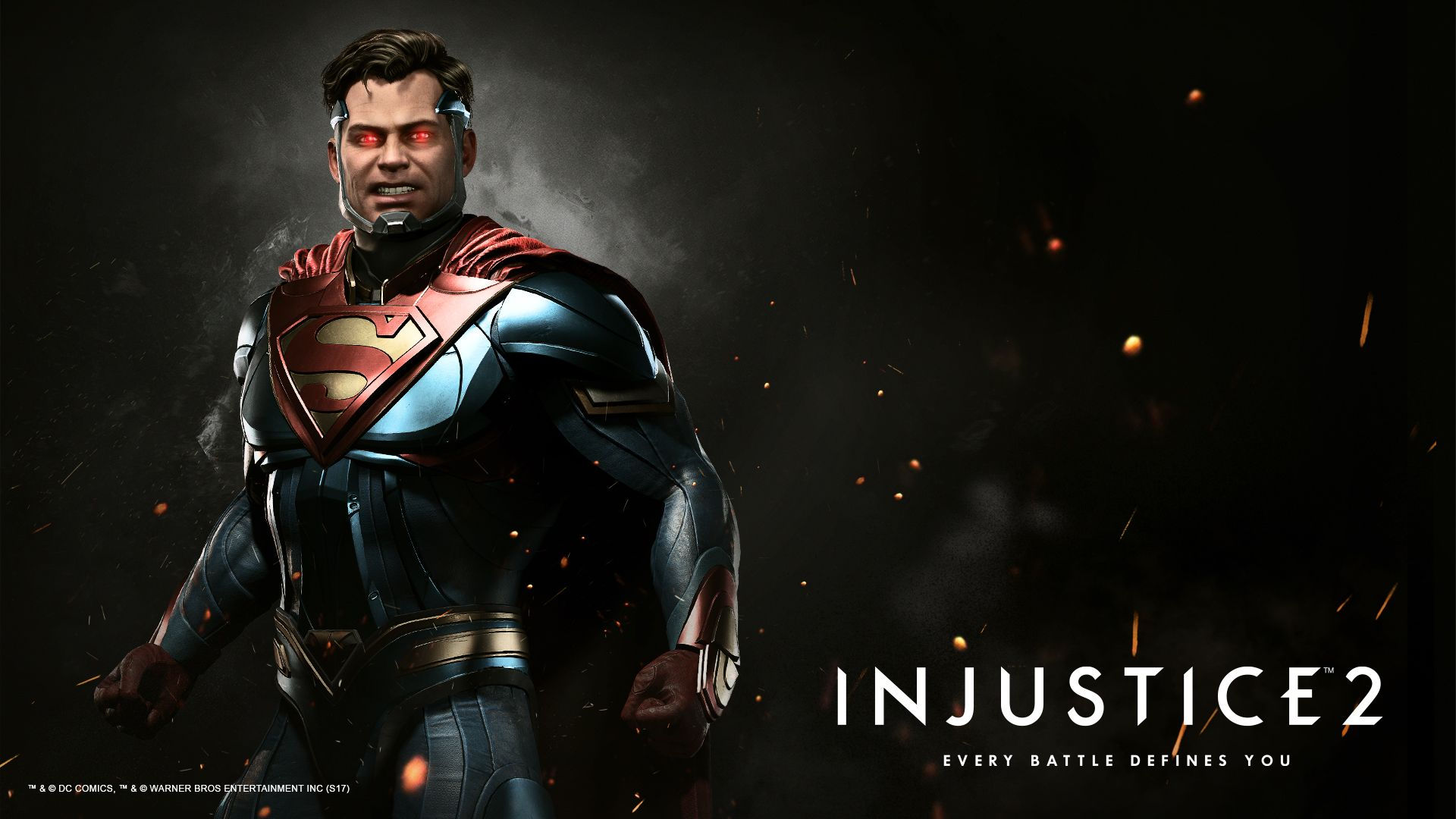 Image injustice2 superman wallpaper 1920x1080 42g injustice injustice2 superman wallpaper 1920x1080 42g voltagebd Images