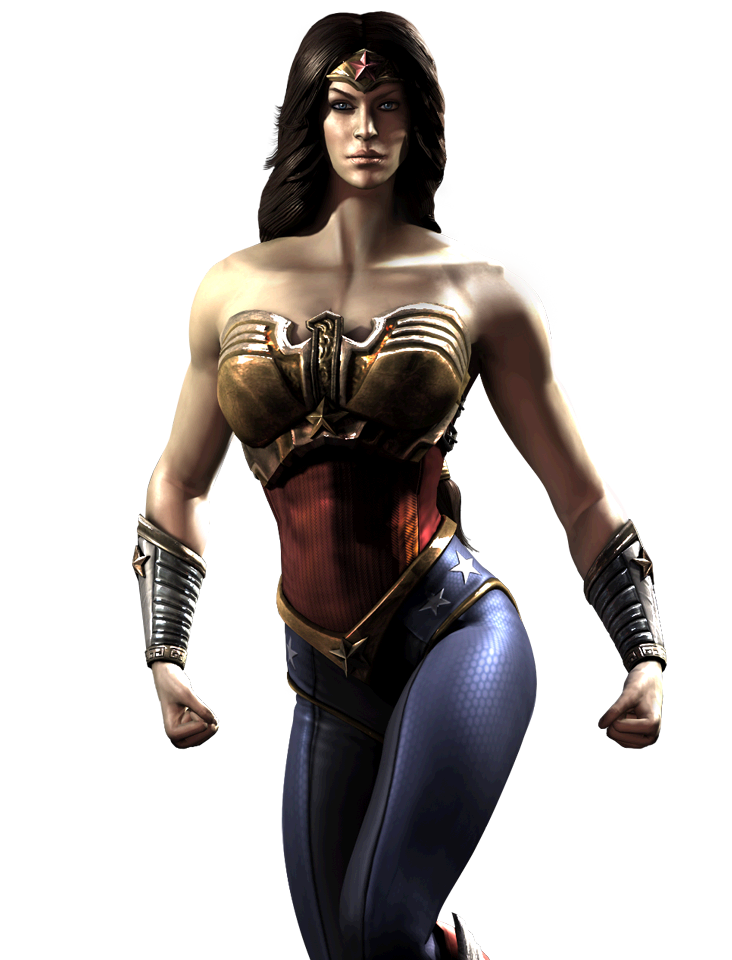 Wonder woman injusticegods among us wiki fandom powered by wikia injustice 2 injustice prime earth voltagebd Gallery