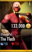 FlashElseworld