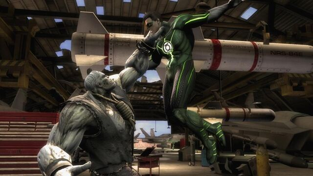 File:Grundy vs Green Lantern.jpg