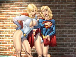 Image power girl or super girlg injusticegods among us wiki filepower girl or super girlg voltagebd Gallery
