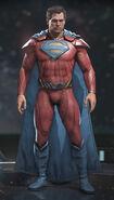 Superman - Mon-El