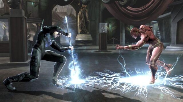 File:Nightwing VS 001.jpg