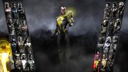 Injustice-Gods-Among-Us-Sinestro