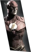 The-Flash-Select