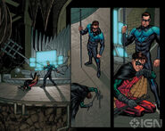 Injustice-Gods-Among-Us-Aquaman-