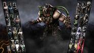 Injustice-Gods-Among-Us-Bane