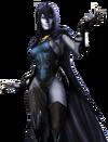 Raven Render