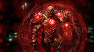 Atrocitus 3 - Injustice 2