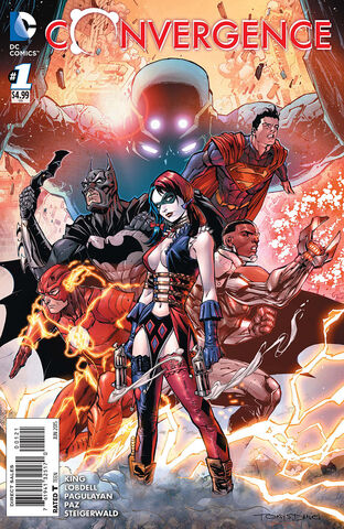 File:Convergence Injustice Variant Cover.jpg