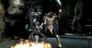 Scorpion 8