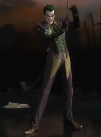File:Insurgency Joker in Archives.PNG