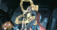Sinestro 6