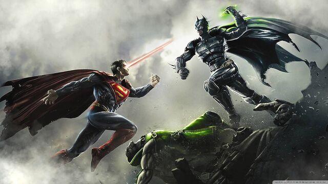 Archivo:Injustice gods among us 6-wallpaper-1280x720.jpg