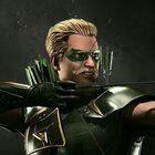 Green Arrow (Injustice 2)