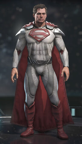 File:Superman - Godfall - Alternate.jpg
