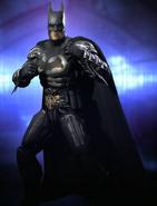 Batman (Insurgency)