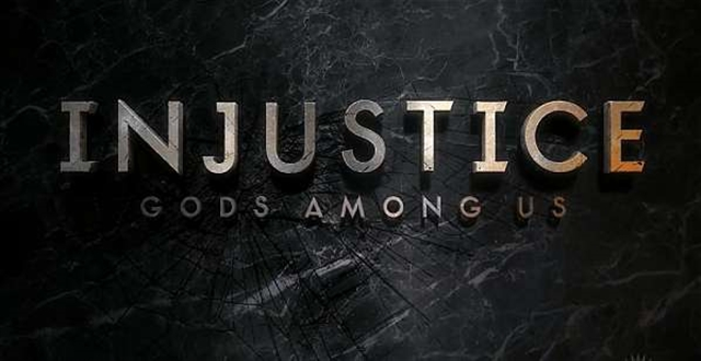 Injustice gods among us story mode injusticegods among us wiki injustice gods among us features a fully featured and fleshed out story mode that details the events of the prime dc universe characters being transported voltagebd Images