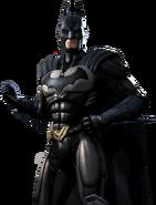 InjusticeBatman