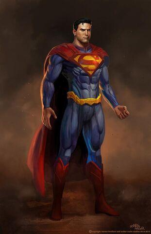File:Supermanca.jpg