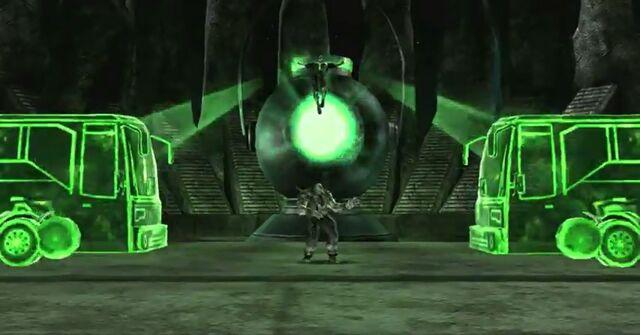 File:Lantern 13.jpg