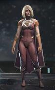Supergirl - Friend of Mon-El (alt)