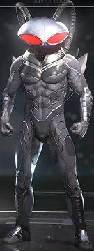 Black Manta (Injustice 2)