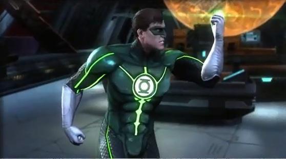 File:Green Lantern 2.jpg