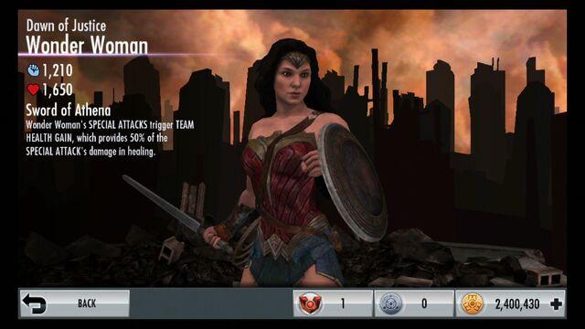 File:Wonderwomandoj.jpg
