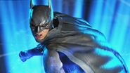Injustice-2-batman-super-moves-character-abilities-walkthrough-gameplay-ps4-pro-youtube-thumbnail