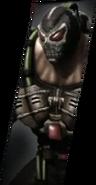 Bane-Select