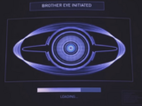 Brother Eye