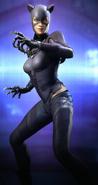 Catwoman (Regime)