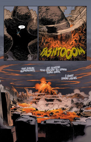 File:Convergence Page 4.jpg
