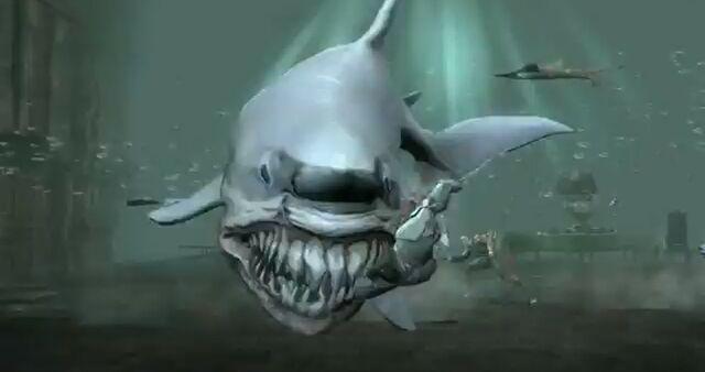 File:Aquaman 23.jpg