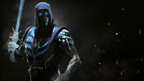 Introducing Sub-Zero!-0