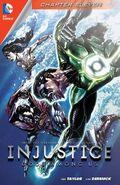 Injustice11