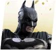 Batman-thumb 0