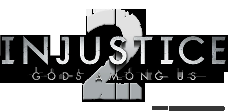 �а��инки по зап�о�� injustice 2 logo png