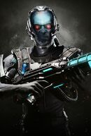 Injustice2-MRFREEZE-wallpaper-mobile-89