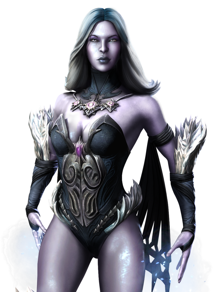Killer frost injusticegods among us wiki fandom powered by wikia prime earth voltagebd Gallery