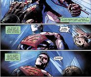 Superman-kills-green-arrow-2