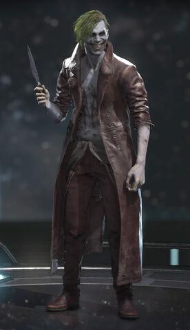 File:Joker - Demon.jpg