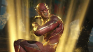 Injustice-2-the-flash-1