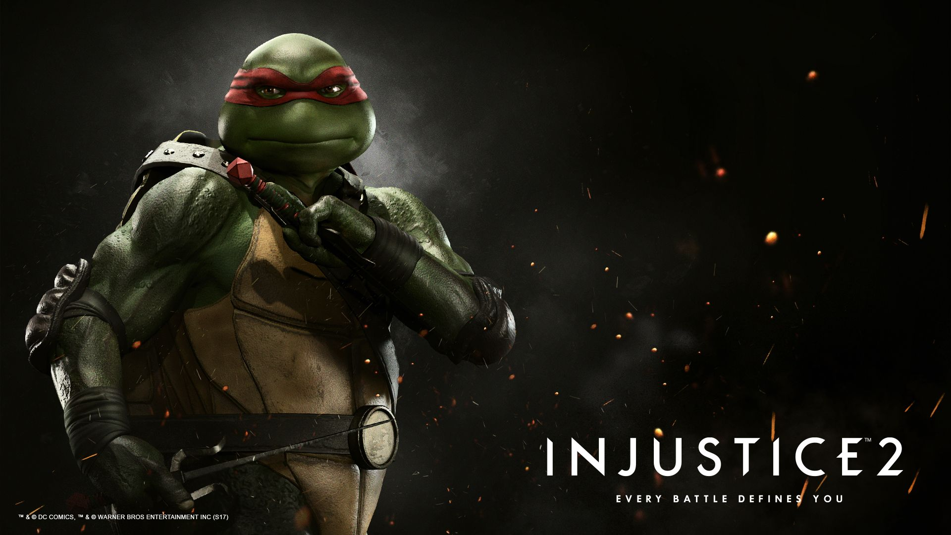 Injustice2-RAPHAEL-wallpaper-1920x1080-110.jpg